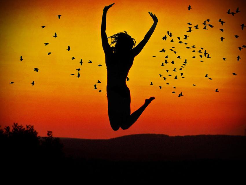 (1)15 знаци дека добро ви оди во животот дури и тогаш кога не мислите така
