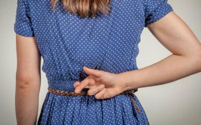 17 ситуации во кои смеете да излажете