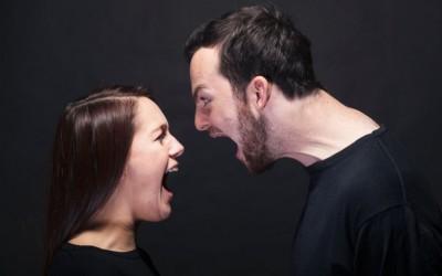 2 магични збора кои ќе ја спречат секоја караница