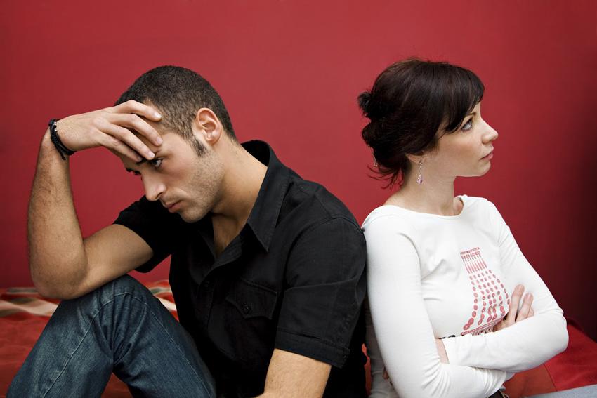 (1) 4 типови тишина кои се штетни за вашата врска