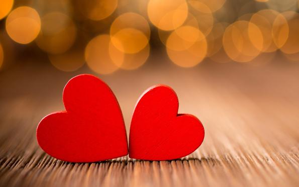 (1) 5 неверојатно оригинални подароци за годишнина кои ќе ѝ го стоплат срцето