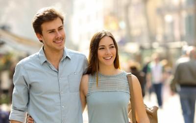 5 заблуди за среќните љубовни парови во кои сите веруваме