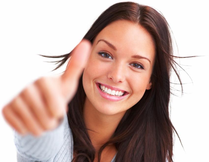 """(1) 7 реченици кои секоја """"кул"""" девојка може да ги каже без проблем"""