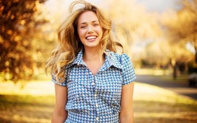 Дознајте кој хороскопски знак ќе има убедливо најмногу среќа летово