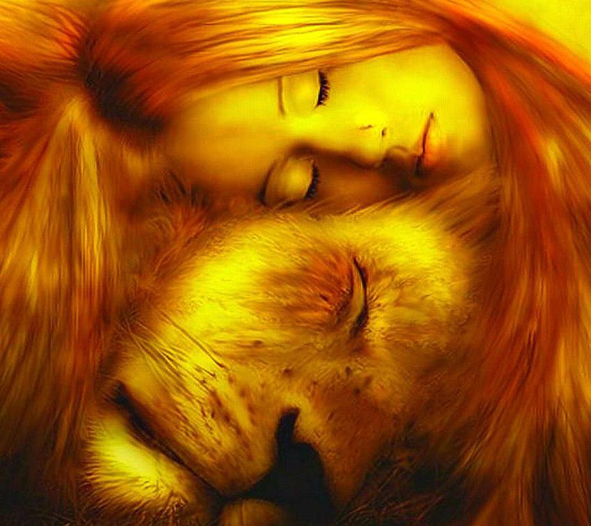 (1) Дознајте што ви носи Венера која влезе во знакот на Лав