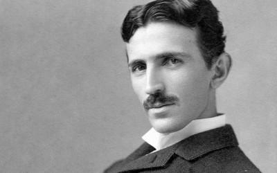Генијалниот одговор на Никола Тесла на прашањето зошто никогаш не се оженил