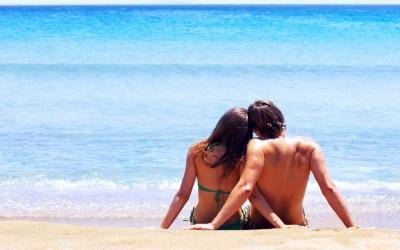 Хороскопот открива: Со кого би требало да бидете во љубовна врска летово?