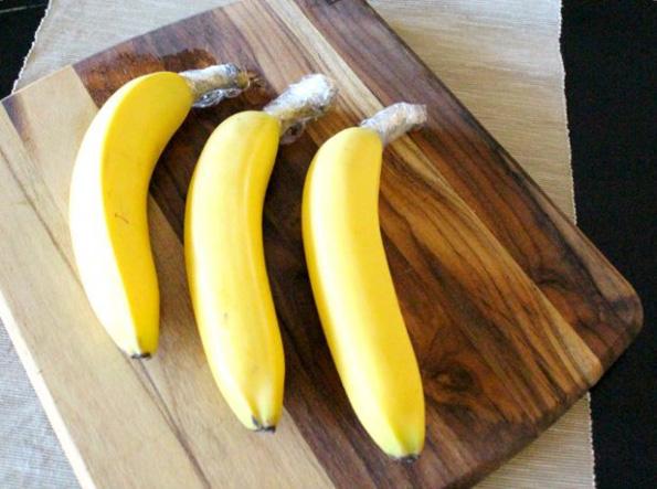 (1) Како да ја зачувате свежината на овошјето и зеленчукот и да ги заштитите од скапување?