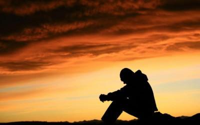 Како да си простите себеси за грешките во животот?
