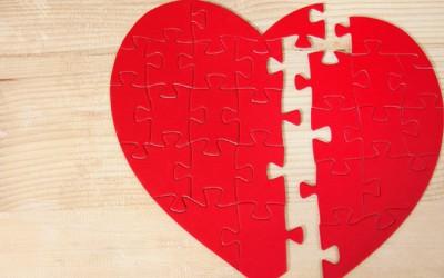 Како треба да се справите со скршеното срце според вашиот хороскопски знак?