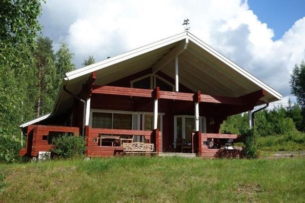 (1) Каква куќа може да си купите за 300.000 евра во различни делови од светот?