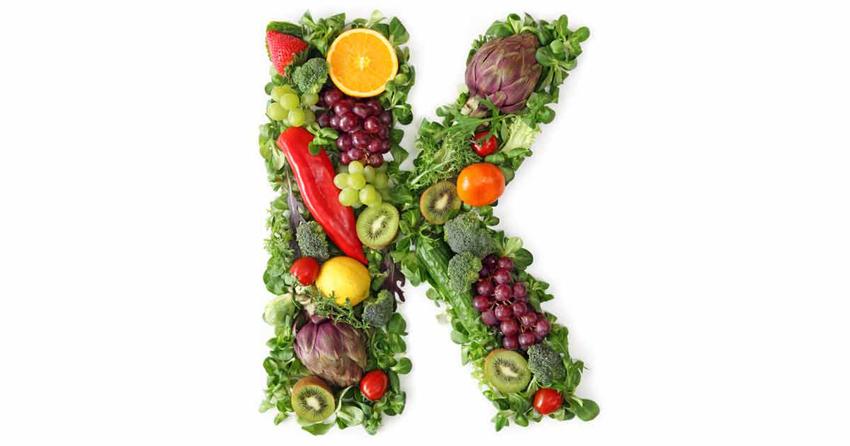 (1) Кои се придобивките од витаминот К за коишто веројатно никогаш не сте чуле?