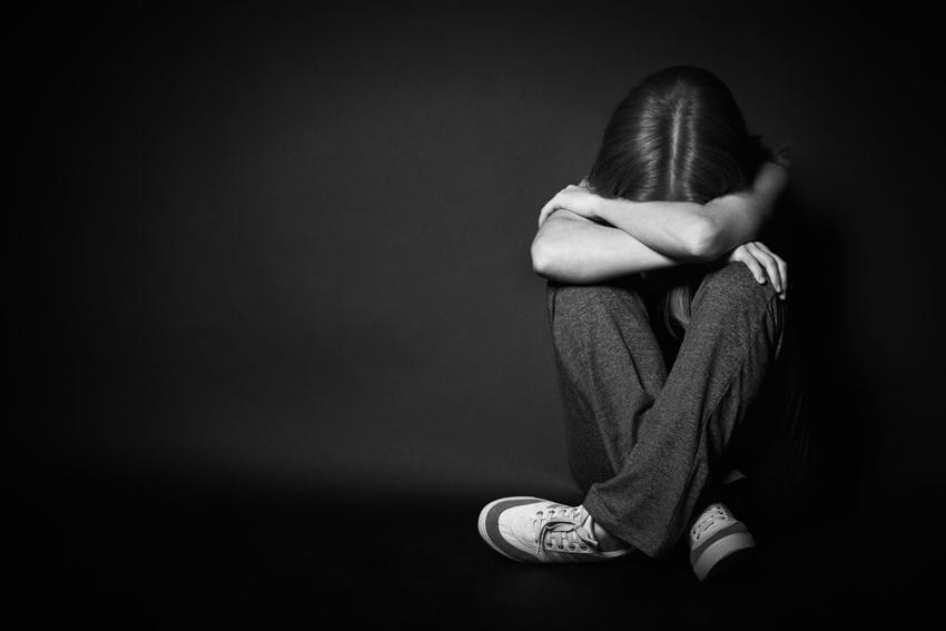 Моќни цитати кои ќе ви помогнат да ја победите депресијата