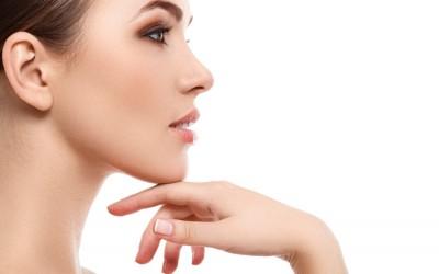 Научно докажано: Кој облик на носот е најпривлечен за мажите?