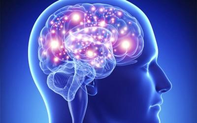 Научно докажано: Што ни се случува во мозокот кога дознаваме дека сме изневерени?