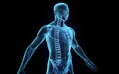 Неверојатно научно откритие: Човечкото тело продолжува со живот по смртта!