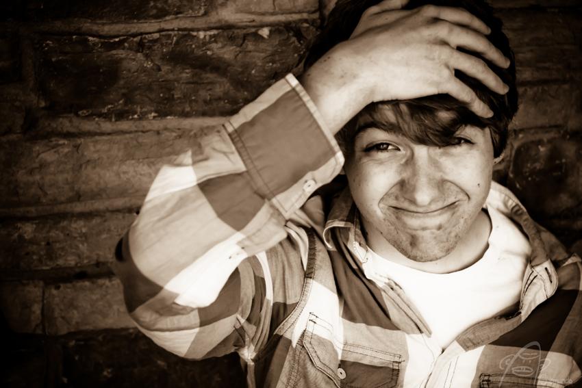 (1) Пет проблеми со кои се соочуваат исклучително интелигентните луѓе