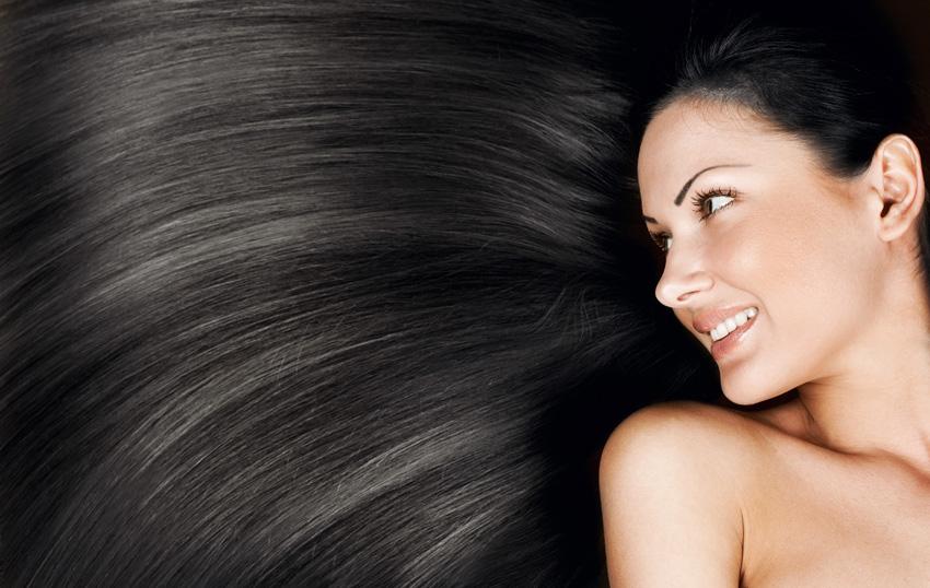 (1) Што може да се случи ако престанете да ја бојадисувате косата?
