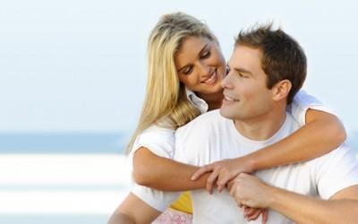 Што треба да добиваме од љубовната врска без да побараме?
