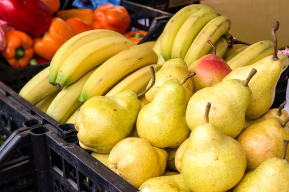 (10) Како да ги зачувате овошјето и зеленчукот свежи?