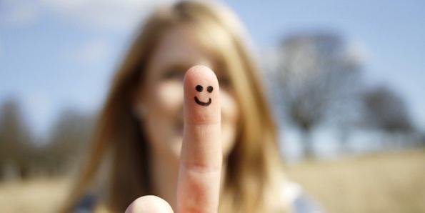 (2) 15 знаци дека добро ви оди во животот дури и тогаш кога не мислите така