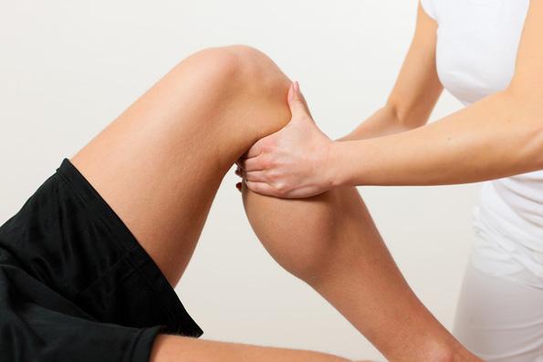 """(2) 3 мрзливи начини на """"вежбање"""" кои можат да ви го подобрат изгледот"""