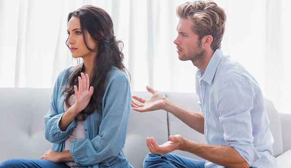 (2) 4 типови тишина кои се штетни за вашата врска