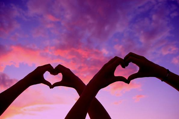(2) 5 неверојатно оригинални подароци за годишнина кои ќе ѝ го стоплат срцето