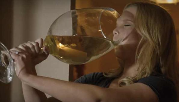 (2)8 тајни и трикови за квалитетно помината вечер во ресторан