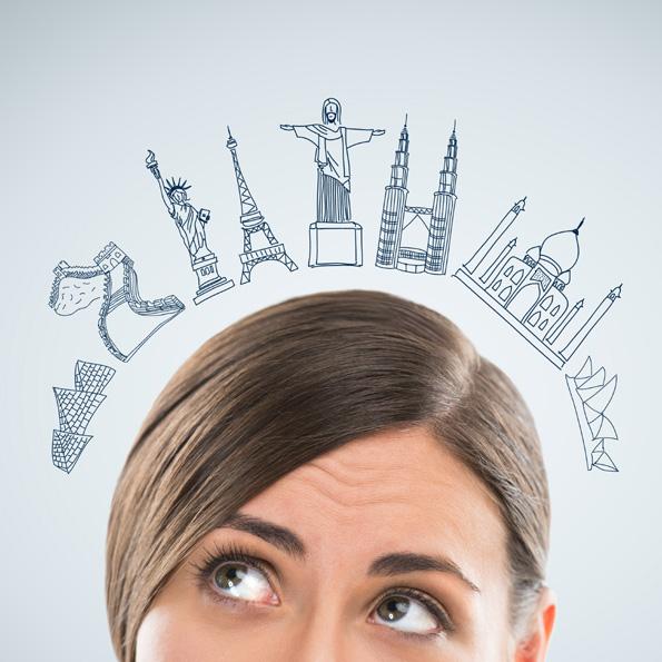 9 работи кои не треба да ги сфаќате толку сериозно