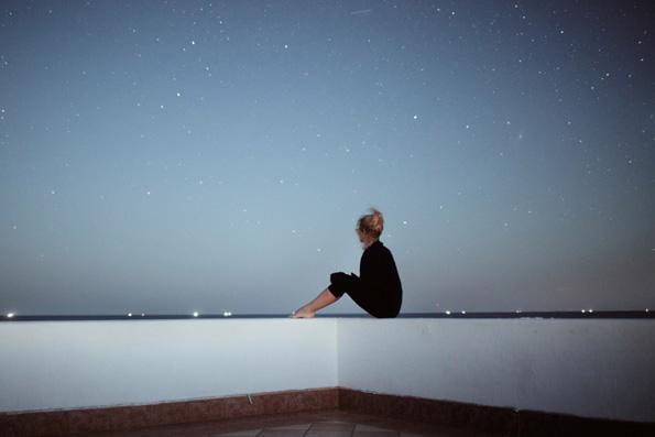 (2) Бидете си свој Универзум