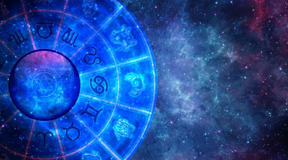 (2) Дознајте што ви носи Венера која влезе во знакот на Лав