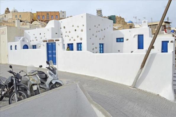 (2) Каква куќа може да си купите за 300.000 евра во различни делови од светот?
