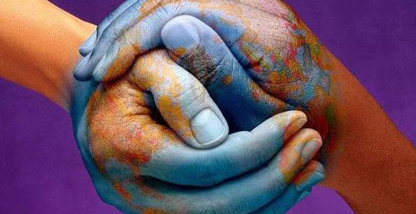 Мудри мисли од индискиот филозоф Џиду Кришнамурти кои ќе ве натераат на размислување