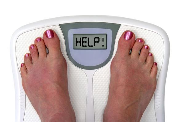 (2) Внимавајте, наглото слабеење може да ви го уништи метаболизмот засекогаш!