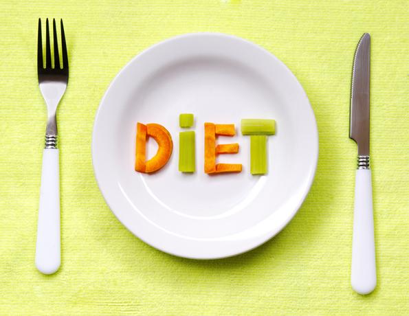 (2)-Ослободете се од овие 8 штетни навики ако сакате да имате поцврсти гради