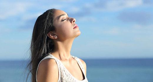 (2) Се соочувате со анксиозност? Овие едноставни трикови можат да ви помогнат