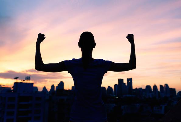(2) Три пречки кои ви застануваат на патот кон остварување на сништата