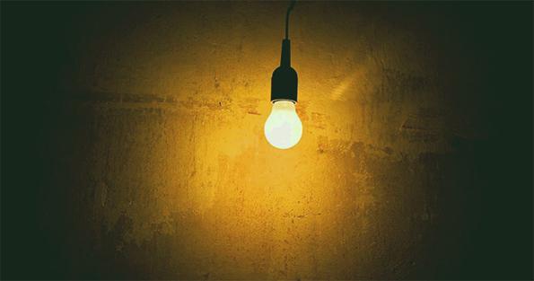 За оние кои веруваат во натприродни сили: 5 знаци дека вашиот дом е опседнат со духови