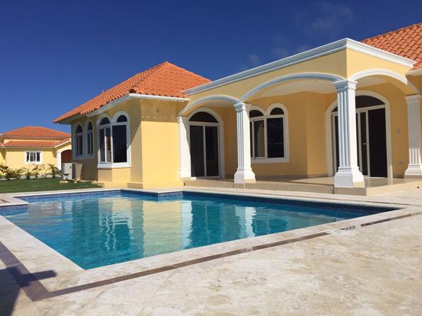 (3) Каква куќа може да си купите за 300.000 евра во различни делови од светот?