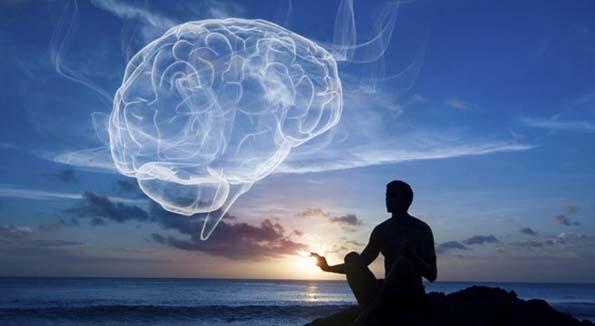 (3) Се соочувате со анксиозност? Овие едноставни трикови можат да ви помогнат