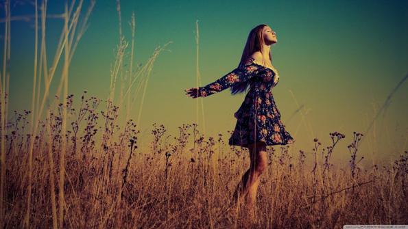 (3) Три пречки кои ви застануваат на патот кон остварување на сништата
