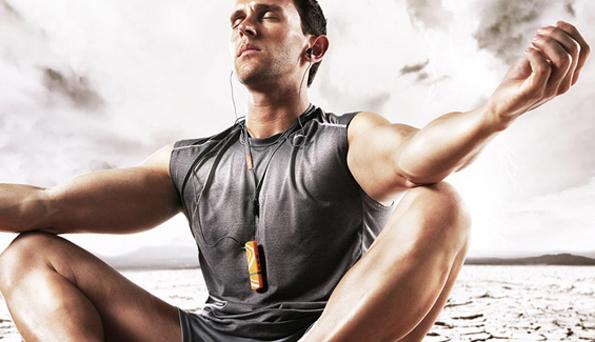 """(4) 3 мрзливи начини на """"вежбање"""" кои можат да ви го подобрат изгледот"""