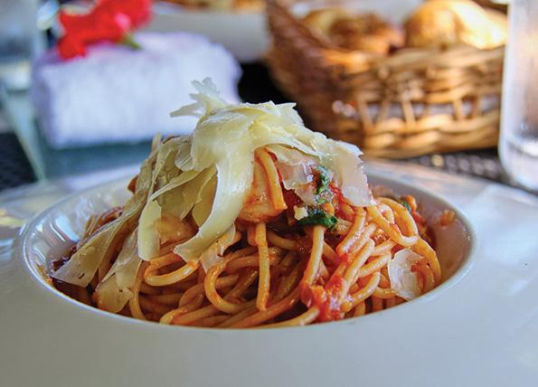 (4) 6 тајни што се кријат во менијата за кои рестораните не сакаат да знаете