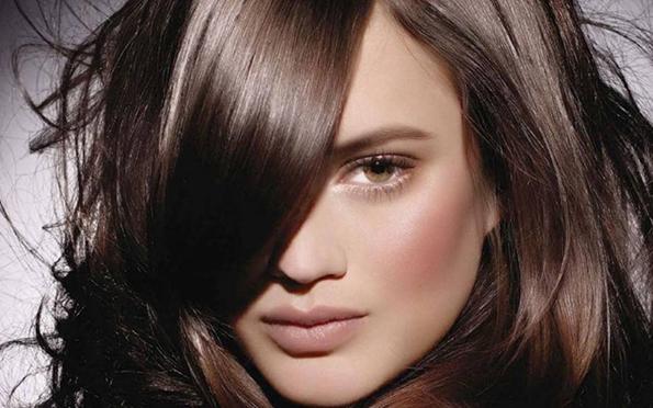 (4) RED Cat е новата козметичка линија за коса која треба да ја запомните