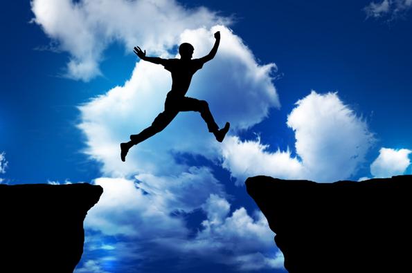 (4) Три пречки кои ви застануваат на патот кон остварување на сништата