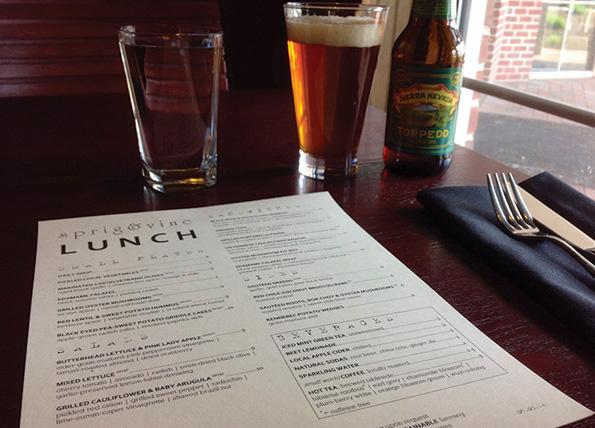(5) 6 тајни што се кријат во менијата за кои рестораните не сакаат да знаете