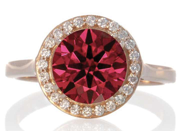 (5) 7 нетрадиционални скапоцени камења за веренички прстени