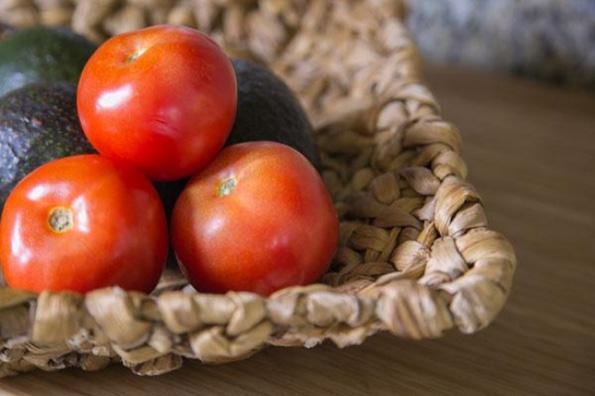 (5) Како да ги зачувате овошјето и зеленчукот свежи?