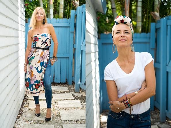 5-osvezhete-go-vashiot-stil-so-ovoj-detalj-12-sjajni-nachini-da-ja-nosite-maramata-ova-leto-www.kafepauza.mk_